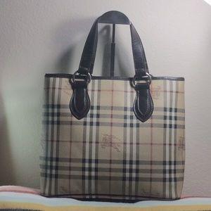 Burberry PRORSUM Handbag/tote bag